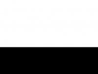 donau-hotel.net