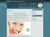 dentalux-zahnklinik.de