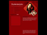 studenten-jobs-online.de