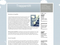 treppenlift-online.com