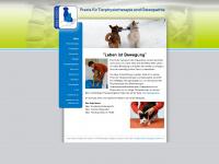 hunde-krankengymnastik.net
