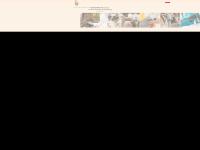 Ltk-brandenburg.de