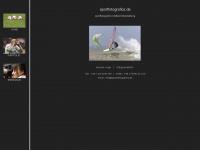 sportfotografics.de