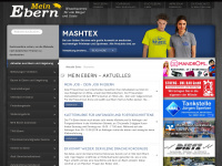 ebern-aktuell.de