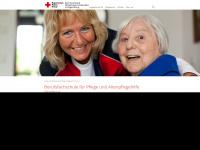 altenpflegeschule-plattling.brk.de