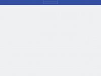 barrikade-moers.de