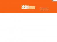 gourmet-partyservice-catering.de