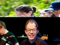 musikschule-fuerth.de