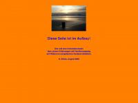 db-wtal.de Webseite Vorschau