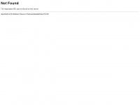 db0bi.de Webseite Vorschau