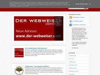 Derwebweiser.blogspot.com