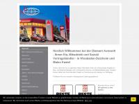 diamant-autowelt.com