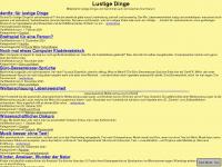 dentfx.de