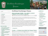 dreifluessetrachtengau-passau.de