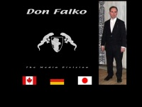 donfalko.de Thumbnail