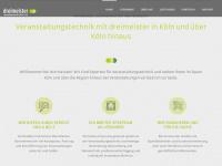Dreimeister.net