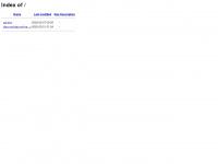 dbcomputer.com Webseite Vorschau