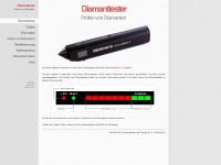 diamanttester.net