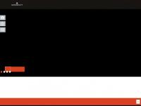 dbmuc.de Webseite Vorschau