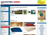 outletstores-direct.de