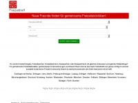 freizeittreff.com