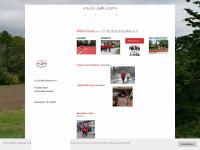 lc92.de
