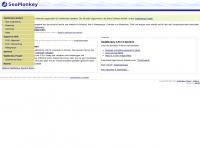 seamonkey.at