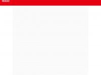 nintendo-europe.com
