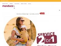 Manducababytrage.de