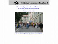 ila-heidelberg.de