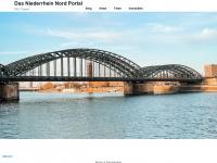 niederrhein-nord.de