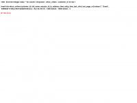neonstore.org