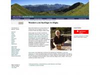allgaeu-ausfluege.de