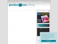 giordano-bruno-stiftung.de