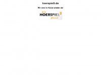hoerspiel3.de
