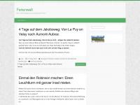 ferienwelt.com