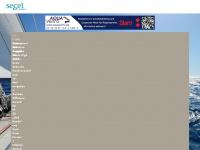 segeljournal.com