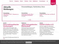 kulturrat.de