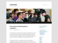 schanze26.de