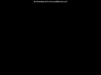 usabilityviews.com