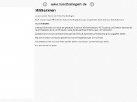 handballregeln.de
