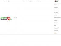 sport39.de