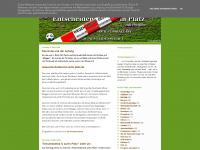 entscheidend-is-aufm-platz.blogspot.com