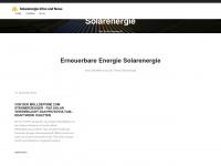 erneuerbare-energie-solarenergie.de
