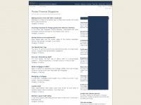 news.de.porias.com