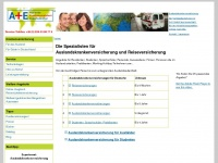auslandstreff.de