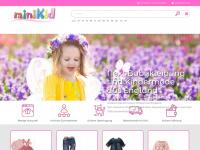minikid.de