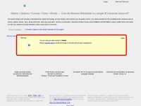 interactivebrokers.com