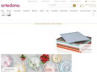artedona.com