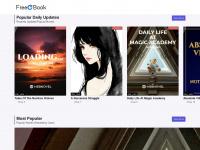 ovutest24.com
